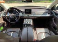 Audi A8 4,2ТДИ