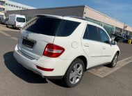 Mercedes-Benz M-Klasse ML 500 Edition 10