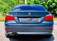 BMW 530 Face/DE/Avtomat