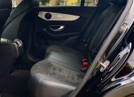 Mercedes-Benz GLC 250 AMG*4matic*ГЕРМАНИЯ*9GTronic*ГОЛЯМАТА НАВИГАЦИЯ