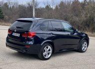 BMW X5 ГАРАНЦИЯ*50i*FULL M Package*HeadUp*FULL
