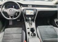 Volkswagen Passat 2.0 TDI*Comfortline *Diesel*Automatic *
