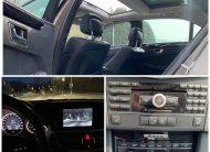 Mercedes-Benz E 350 4matic*Distronic*Lane Assist*НОЩНО ВИЖДАНЕ