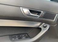 Audi A6 3.0 TDI quattro Перфектен