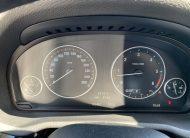 BMW X4 3.0D Xdrive