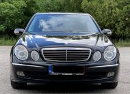 Mercedes-Benz E 280 АВАНГАРД*ГЕРМАНИЯ*