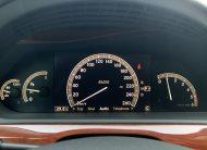 Mercedes-Benz S 320 CDI*Germany*НАВИГАЦИЯ*ПОДГРЕВ*МАСАЖ