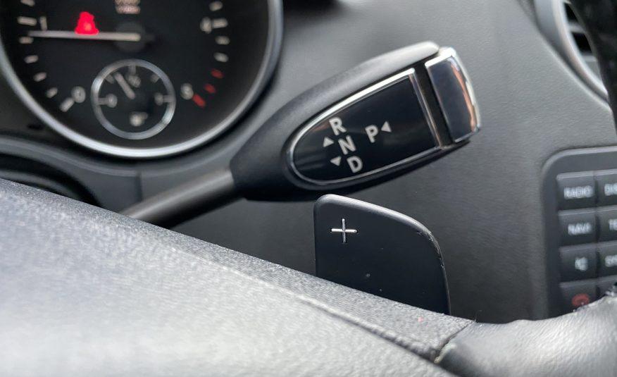 Mercedes-Benz ML 350 CDI*Facelift*4matic*AMG Джанти*Германия