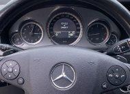Mercedes-Benz E 350 CDi*AMG*Германия