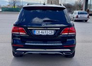 Mercedes-Benz GLE 350 d*4matic*Germany*Full Service*360камера