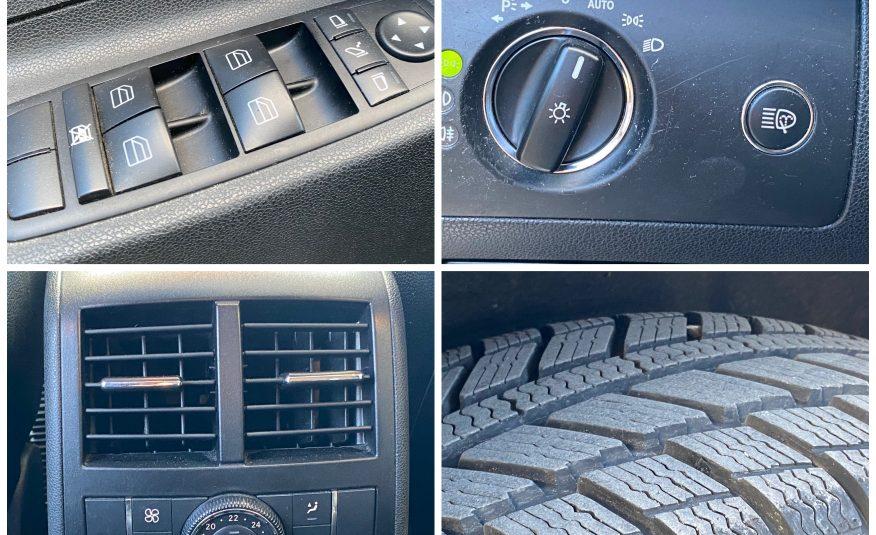 Mercedes-Benz ML 320 CDI*4МАТИК*ДИСТРОНИК*ГЕРМАНИЯ
