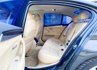 BMW 530 ДИСТРОНИК*ЛЕЙН АСИСТ*НОВА ВЕРИГА ГАРАНЦИЯ